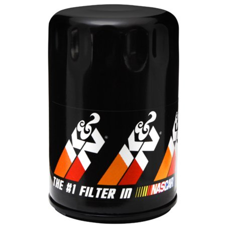 K&N PS-2011 Pro Series Oil Filter