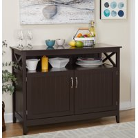 TMS Southport Storage Buffet, Multiple Colors