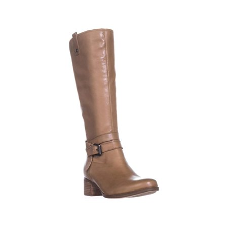 7cebbbcb596e Naturalizer Women s Dev Riding Boot