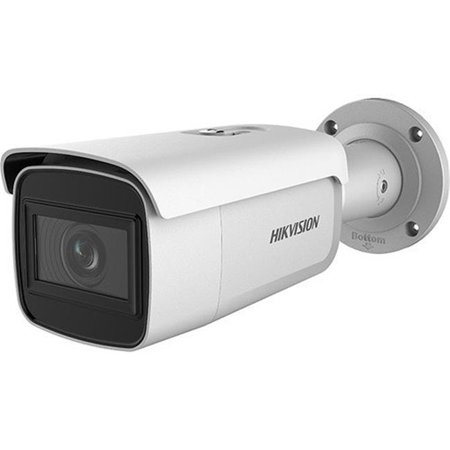 Hikvision DS2CD2643G1IZS 4MP 2.8-12Mz WDR IR IP67 Outdoor Network Bullet Camera with Night Vision Night Wdr Network Camera