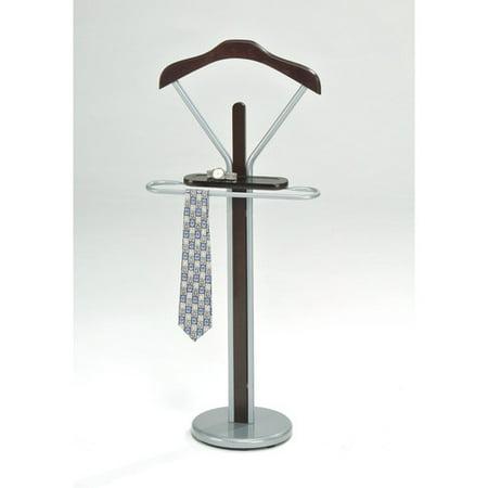 (InRoom Designs Valet Stand)