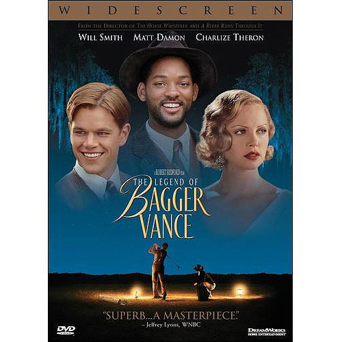 The Legend Of Bagger Vance (Widescreen)