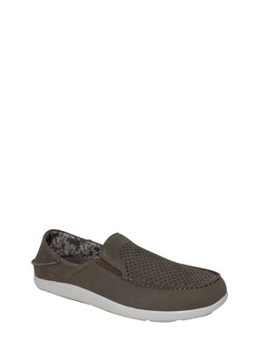 7119adb3fcbf Product Image George Men s Suede Casual Shoe