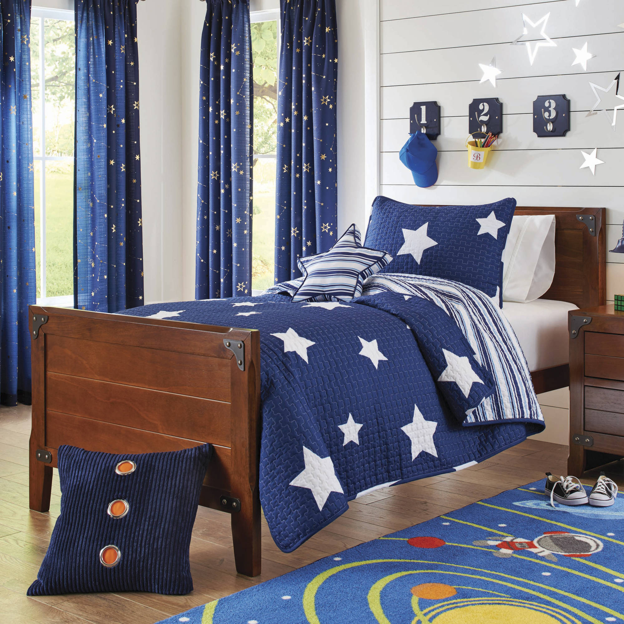 basketball bedroom sets. Basketball Bedroom Furniture images   A1houston com
