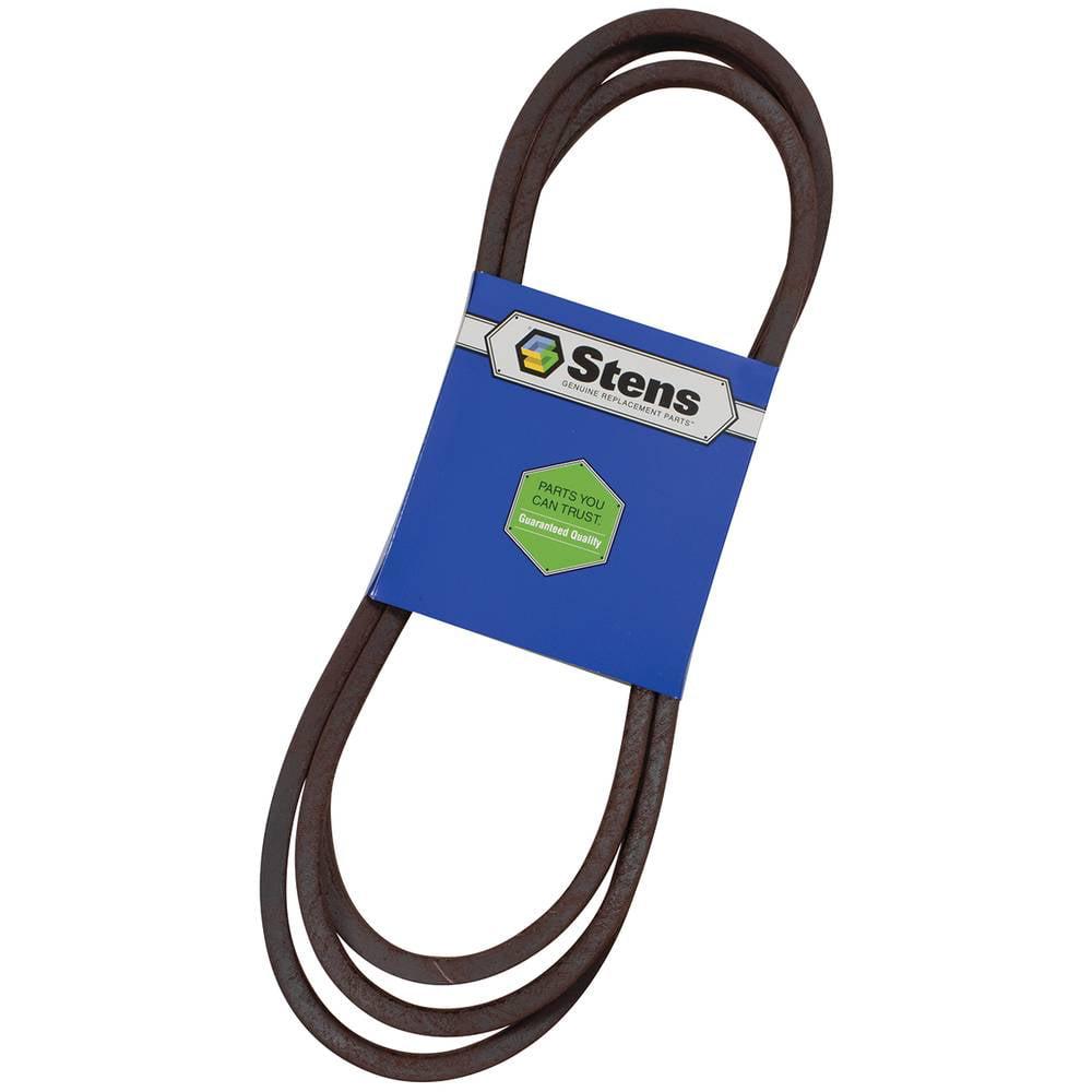 Black Stens 265-787 OEM Replacement Belt