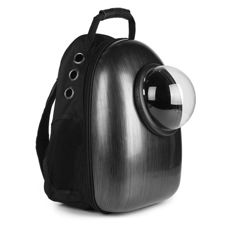 astronaut space capsule backpack - photo #22