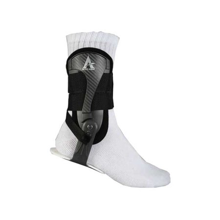 Active Ankle Volt Ankle Brace -Large-Black