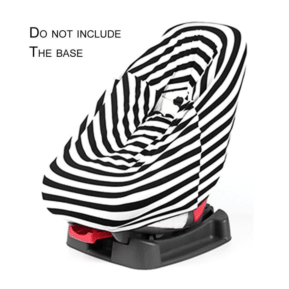 Wonder Buggy Dakota Baby Stroller With Bumper Basket