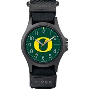 Oregon Ducks Timex Merge Pride Watch