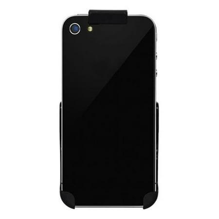 Seidio CSR3IPH5K-PR iPhone 5-5S SURFACE avec b-quille - Am-thyste - image 1 de 1