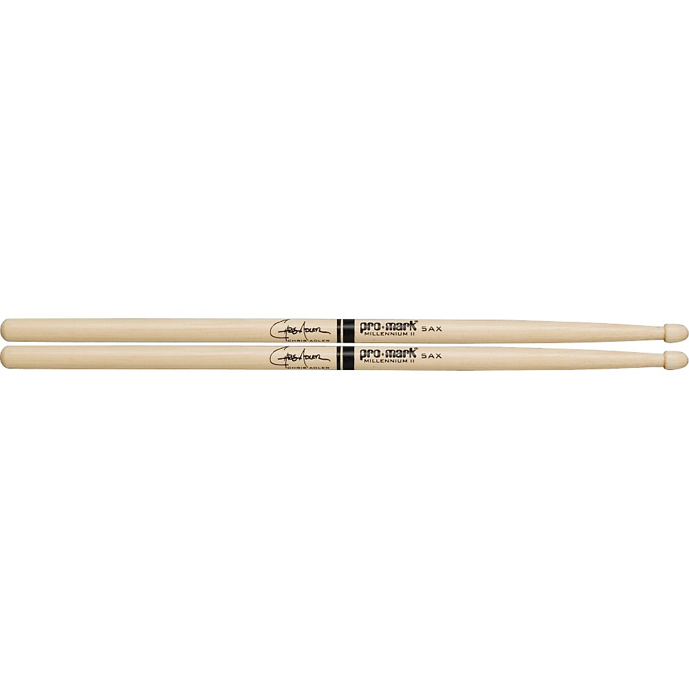 PROMARK Chris Adler Signature Drumsticks