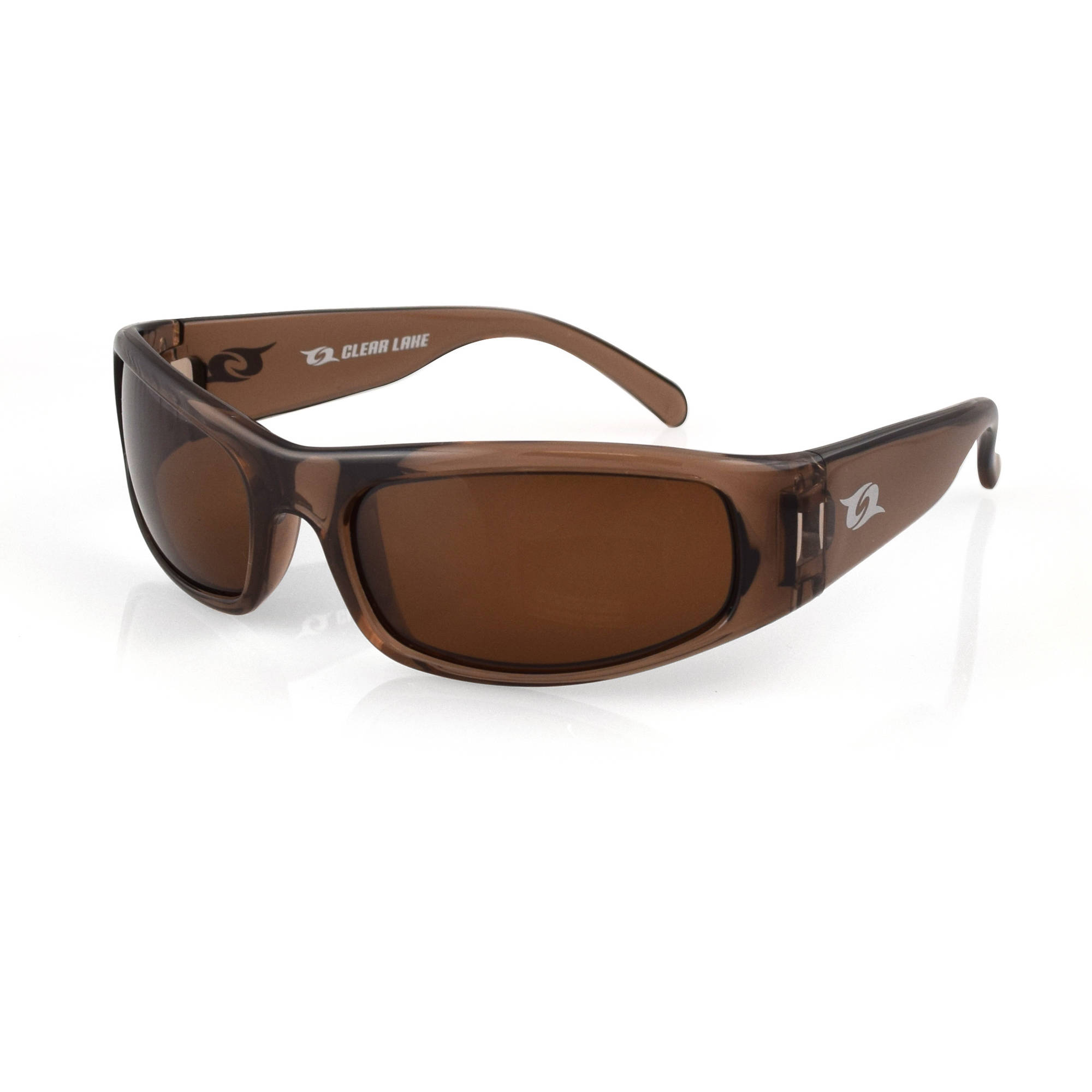 clear lens polarized glasses www tapdance org