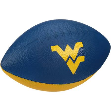 Patch West Virginia® Football