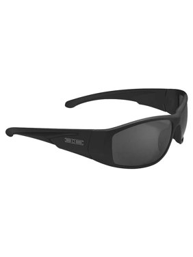 f47fb27ce4 Product Image Epoch Eyewear Epoch 12 Sunglasses Black   Smoke Lens (Black