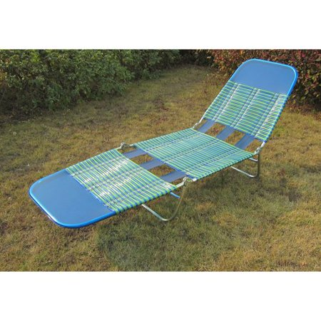 Folding chaise lounge chair walmart new wallpaper images for Chaise walmart
