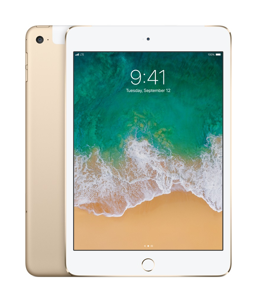 Deals on ipad mini with cellular