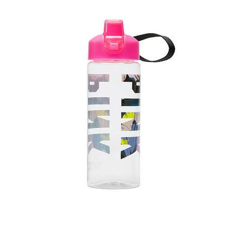 c815aec92b563 Victoria's Secret PINK Collegiate Water Bottle