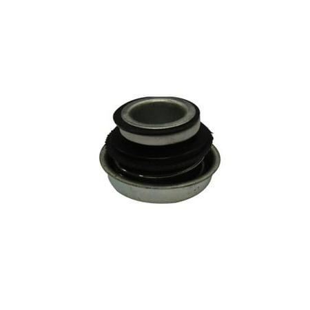 Seal For Ford New Holland 2N; 600; 700; 800; 8N; 900; 9N; NAA D5TE8564B1A