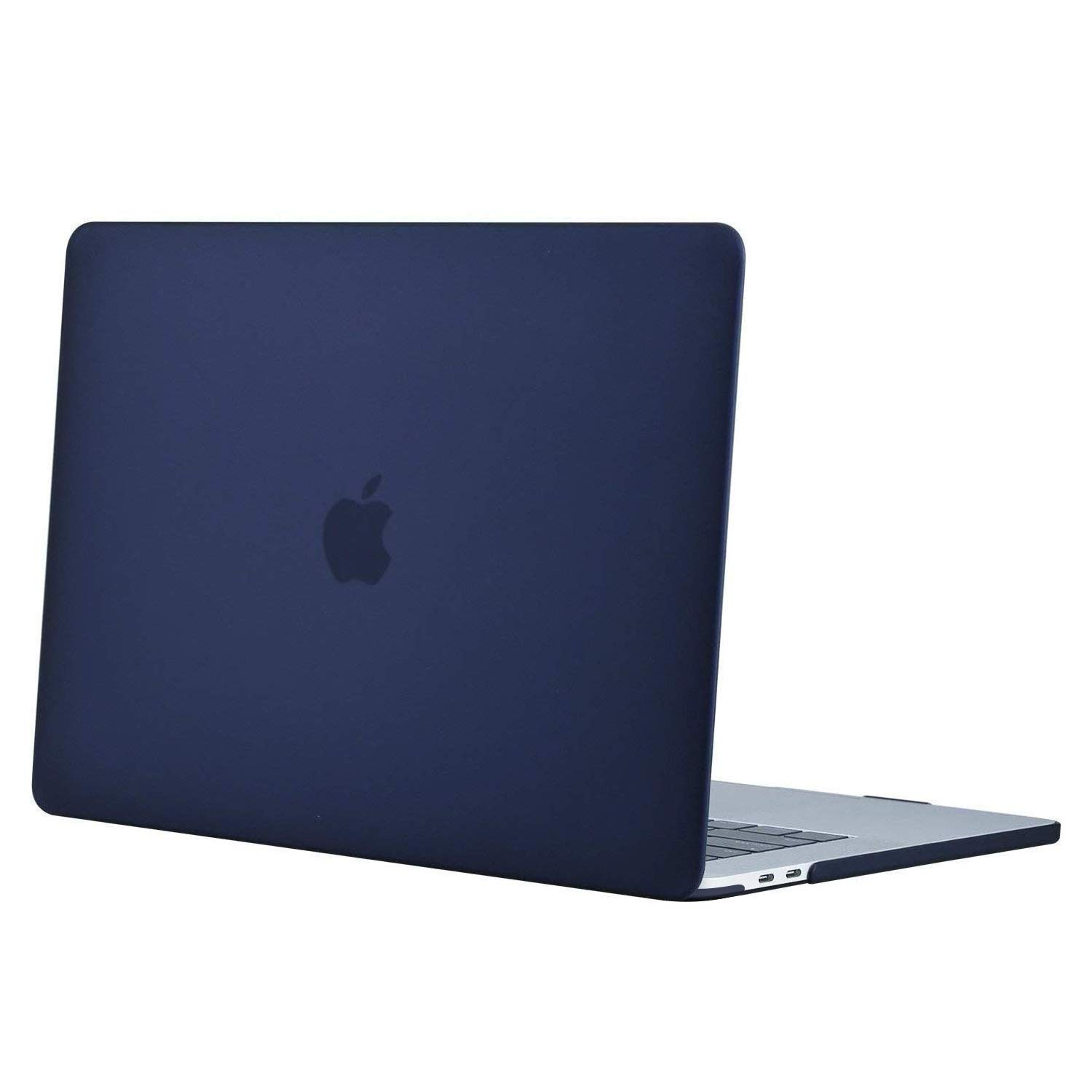 Mosiso Hard Shell Case For MacBook Pro 16 inch 2019 ...