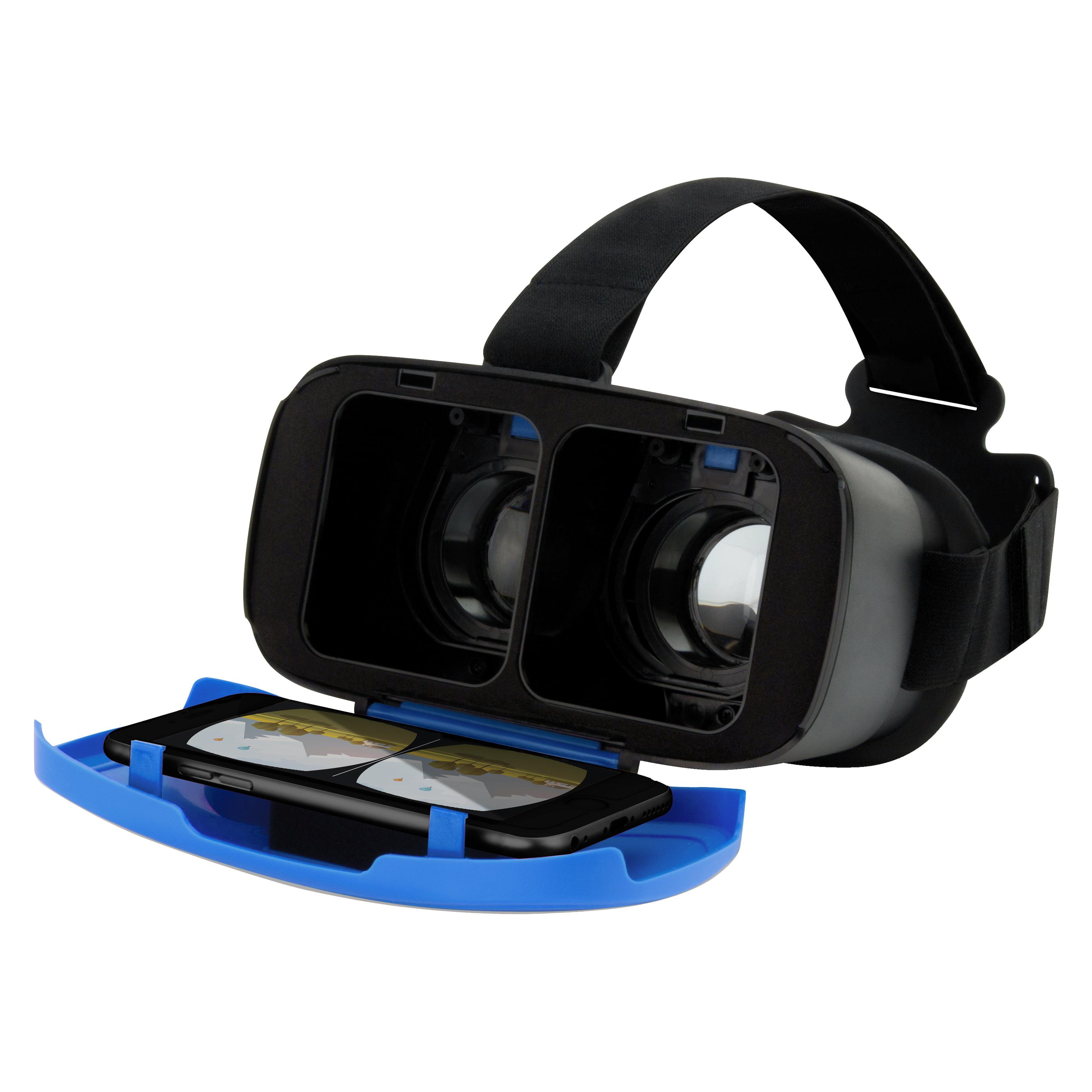 b835409d6cb Onn Virtual Reality Headset