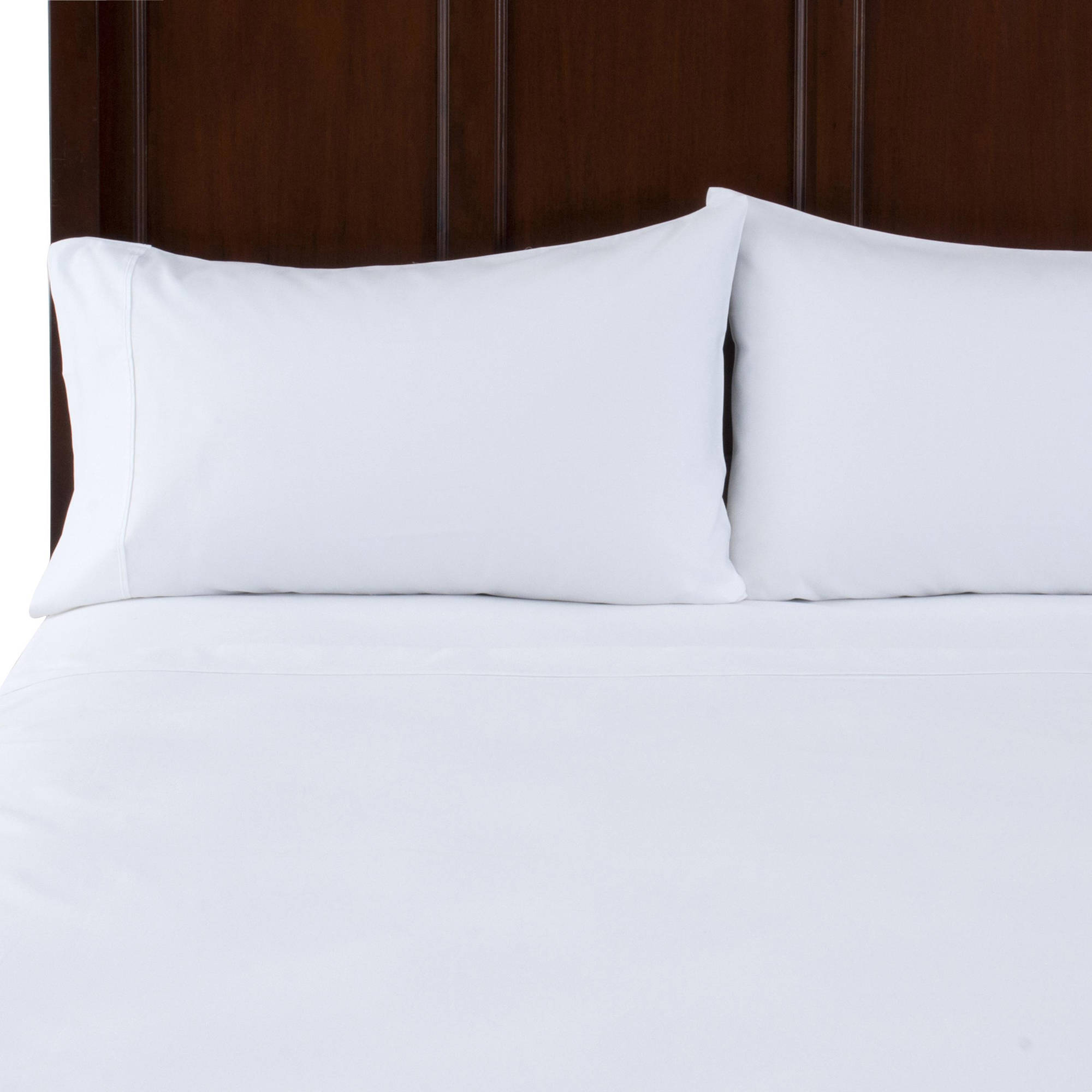 comfort fitted comforter hotel xlrg sheet st signature sheets wh product regis str boutique white store