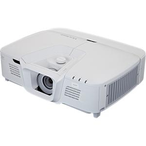 ViewSonic LightStream Pro8530HDL DLP projector 3D by ViewSonic