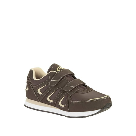 Athletic Works Men's Silver Series Athletic Shoe ()