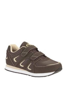 Athletic Works Men's Silver Series Athletic Shoe