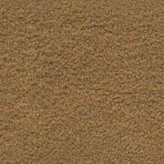 Ultra Suede For Beading Foundation And Cabochon Work 8.5x4.25 Inches - Camel