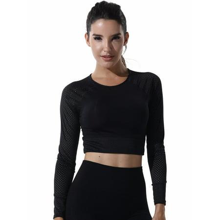 FITTOO Activewear Women
