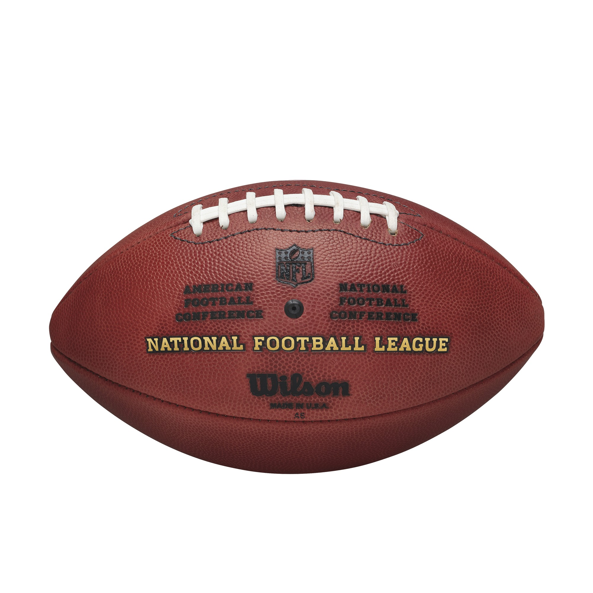3f2ab72dc71 Wilson Football