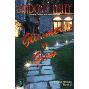 Glimmer to Glow - eBook