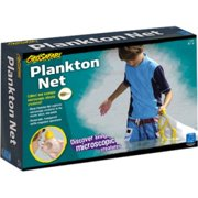 Educational Insights GeoSafari Plankton Net
