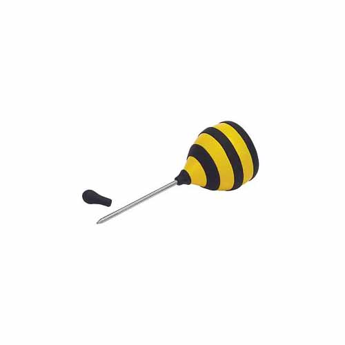 Instant Read Bee Thermometer by Boston Warehouse - 48403