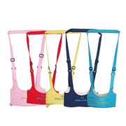Baby Toddler Walking Wing Belt Safety Harness Strap Walk Assistant Baby Carry Handheld Protective Belt Assistant