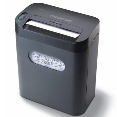 CrossCut Paper Shredder Royal 212MX 12-Sheet Office Machine BJ8 713152