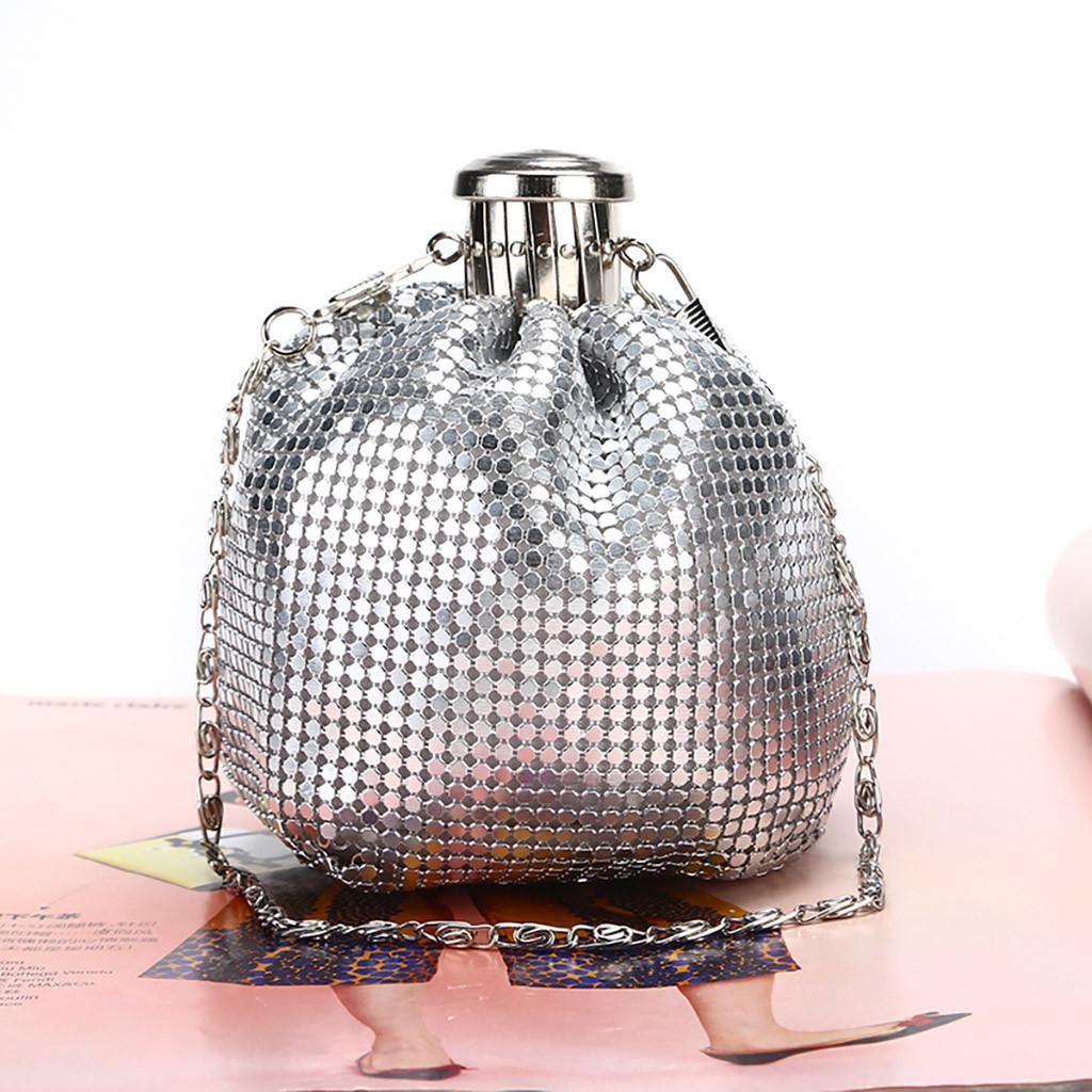 Details about  /Women/'s Shoes Bag Matching Sets Elegant Evening Party Pumps Clutch Accessory New