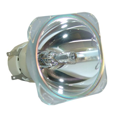 ACTO DX216ST - Genuine OEM Philips projector bare bulb replacement