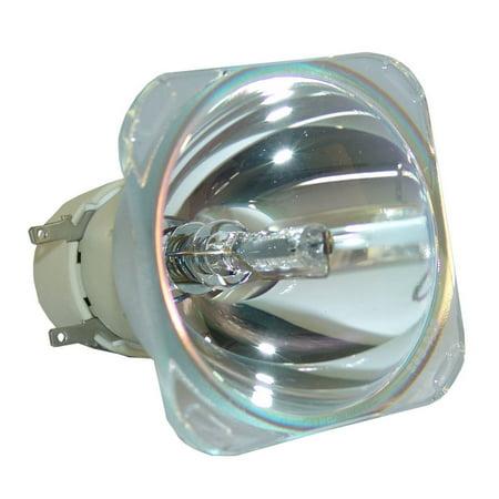 BenQ 5J.J6H05.001 - Genuine OEM Philips projector bare bulb