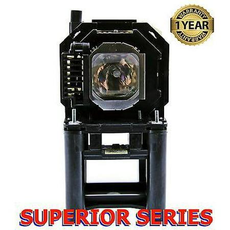 Et Laf100 Etlaf100 Superior Series  New   Improved Technology For Pt F100nt