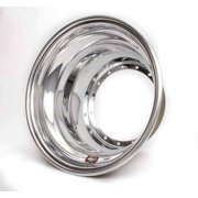 """Weld Racing Outer Wheel Shell 15 x 5.25"""" P/N P857-5514"""