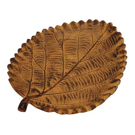 Kindwer Leaf Tray