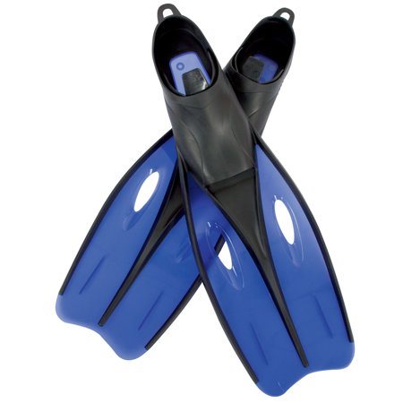 Endura Scuba Dive Snorkeling Swimming Fins Flippers ()