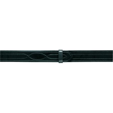 Safariland Model 94 Buckleless Belt W/ Hook And L Belt Slots