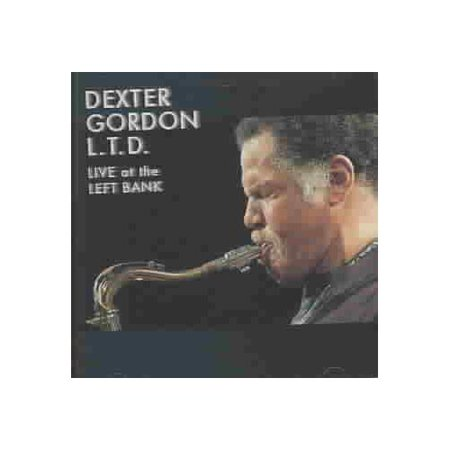 L.T.D. stands for Long Tall Dexter.Personnel includes: Dexter Gordon (tenor saxophone); Bobby Timmons (piano); Victor Gaskin (bass); Percy Brice (drums)Recorded live at the Famous Ballroom, Baltimore, Maryland on May 4, (Larry Carlton Jazz)