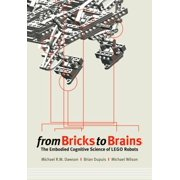 From Bricks to Brains - eBook