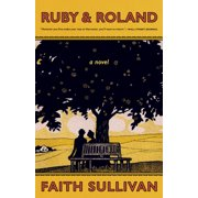 Ruby & Roland (Paperback)