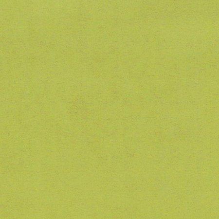 Blazing Needles Vitality 8 in. Full Size Microsuede Premium Futon Mattress 8 Futon Mattress