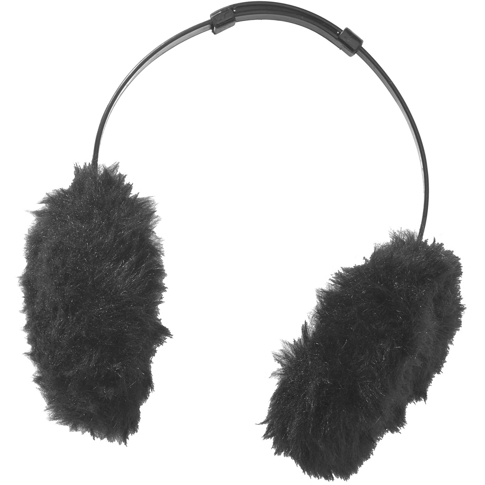 Cold Front Ladies Earmuff