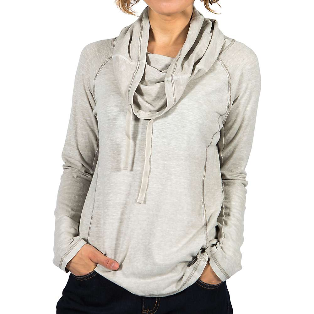 Gramicci Women's Sunset Pullover